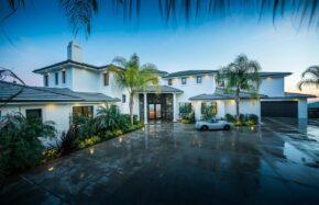 1525 Glen Oaks Blvd, Pasadena