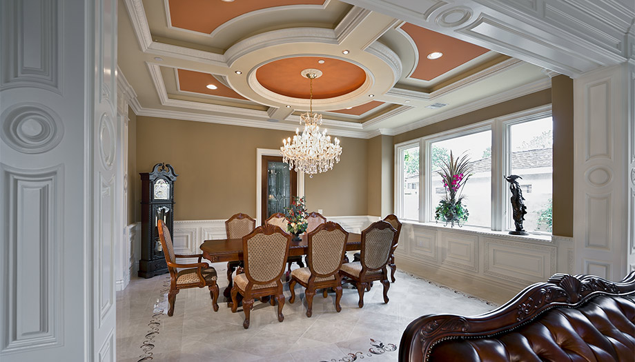 68-W.-Wistaria-Dining-Room-920