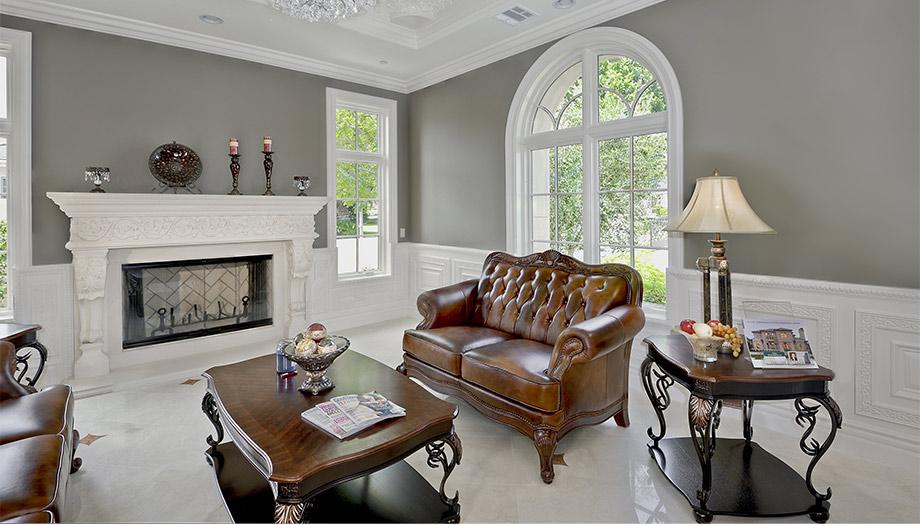 68-W.-Wistaria-Livingroom-920